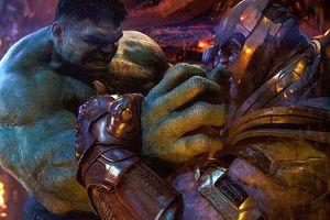 Thanos ở đâu và các câu hỏi lớn từ trailer 'Avengers: Endgame'