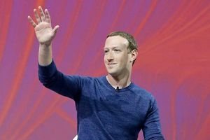 Sau hàng loạt scandal, Mark Zuckerberg muốn thay đổi Facebook ra sao?