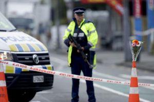 Clip xả súng ở New Zealand bị re-up tràn lan, YouTube đã làm gì?
