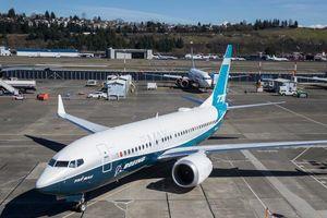 Boeing có thể cập nhật xong phần mềm cho 737 Max ngay trong tháng 3