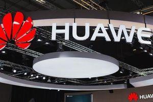 Tại sao các nước lớn bó tay trước 'vòi bạch tuộc' Huawei?