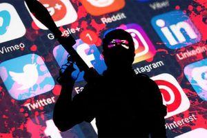 Facebook, YouTube vẫn sẽ phát tán tội ác nếu duy trì hậu kiểm