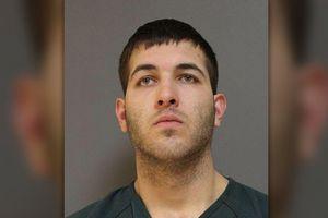 Cảnh sát New York bắt giữ kẻ ám sát ông trùm mafia