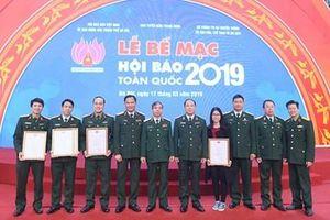 Khẳng định vai trò, sự phát triển mạnh mẽ của báo chí cách mạng Việt Nam