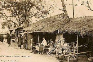 Chuyện nhà Nguyễn đưa hương ước, lệ làng vào pháp luật giúp bốn cõi thái bình