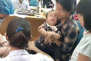 Thông tin mới vụ trẻ Bắc Ninh ùn ùn đi khám vì ăn 'thịt bẩn, gà thối'