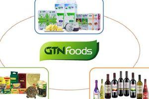 Vinamilk muốn chi hơn 1.500 tỷ đồng 'thâu tóm' GTNfoods