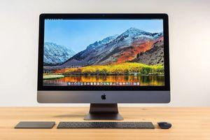 Chip ARM do Apple thiết kế có hiệu năng khủng hơn cả Core i9-8950K