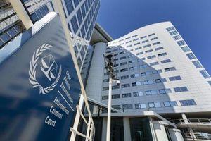 Mỹ hạn chế cấp thị thực cho nhân viên Tòa án Hình sự quốc tế