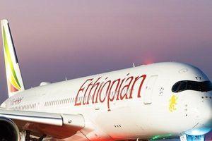 Đoạn ghi âm trong hộp đen máy bay Ethiopia tiết lộ phi công đã rất 'sợ hãi'