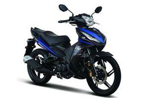 XE HOT (17/3): Bảng giá xe Honda Click tháng 3, đánh giá SYM Star SR 170 ABS
