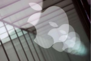 Apple sẽ phải trả cho Qualcomm 31 triệu USD