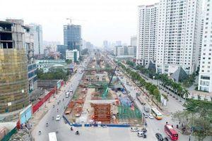 Đẩy nhanh tiến độ 16 dự án ODA giao thông