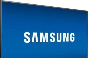 Hàn Quốc tiếp tục dẫn đầu thị trường màn hình toàn cầu