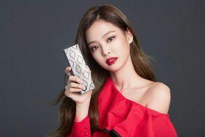 BXH thương hiệu thành viên girlgroup tháng 3: Jennie (BlackPink) vươn lên dẫn đầu, Twice bị đánh bật khỏi top 10!