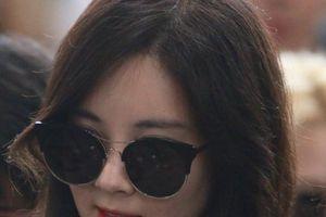 20+ bức ảnh chưa qua chỉnh sửa cho thấy idol Kpop trông như thế nào khi không trang điểm