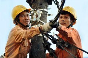 Giá điện Việt Nam ở đâu trên bản đồ thế giới?