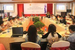 Thừa Thiên Huế: Nâng tầm giá trị văn hóa áo dài truyền thống Huế