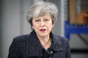 Thủ tướng Anh có thể bỏ yêu cầu bỏ phiếu lần 3 về thỏa thuận Brexit