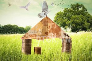 Nhận định thị trường phiên 18/3: Giải ngân trong các phiên điều chỉnh
