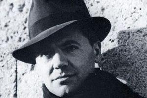 Lộ mặt kẻ sát hại anh hùng nước Pháp Jean Moulin