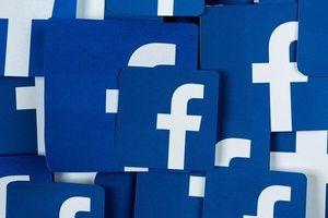 Đây là cách CEO hàng đầu 'vỗ mặt' Facebook giữa 'nước sôi lửa bỏng'