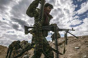 SDF: Chưa thể tiêu diệt hoàn toàn IS trong căn cứ cuối cùng Baghouz