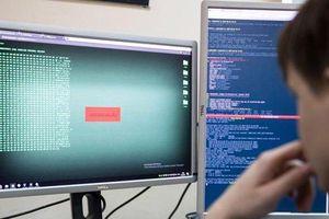 CEO CyRadar: Với mã độc tống tiền, quan trọng nhất là người dùng cần sao lưu dữ liệu