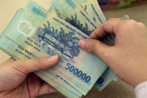 Thành phố Hồ Chí Minh có mức lương cao nhất cả nước