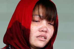 Yêu cầu Bộ trưởng Tư pháp Malaysia lý giải vụ Đoàn Thị Hương