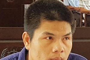 Người đàn ông hái dừa gây án lúc ngáo đá bị truy tố 3 tội