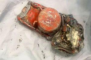 Kết quả sốc từ hộp đen hai vụ tai nạn máy bay Boeing 737 Max thảm khốc