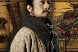 Trong 'Thủy Hử', tâm phúc thực sự của Tống Giang gồm mấy người và là ai?