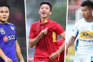 Giám đốc Bundesliga báo tin vui cho cầu thủ Việt Nam