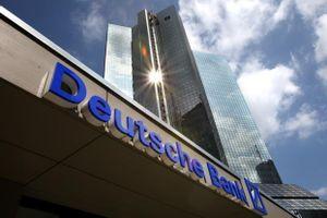Tầm vóc ngân hàng nghìn tỷ USD mới sắp xuất hiện ở châu Âu