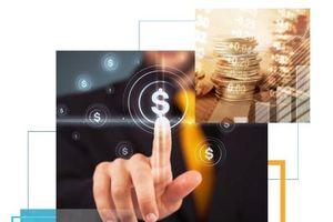 Lương của người tìm việc, ngành Tài chính/Đầu tư cao nhất