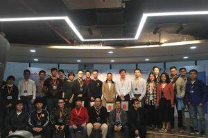 Hà Nội sẽ diễn ra tuần lễ Trí tuệ nhân tạo đầu tiên tại Việt Nam