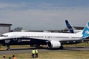 Cục hàng không liên bang Mỹ bị điều tra vì cấp phép cho Boeing 737 Max