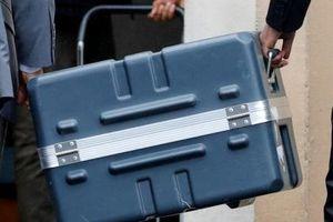 Các hãng hàng không lo sợ việc cấm bay với Boeing 737 MAX 8 có thể kéo dài