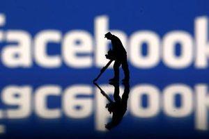 Facebook gặp rắc rối với New Zealand vì video live stream vụ xả súng