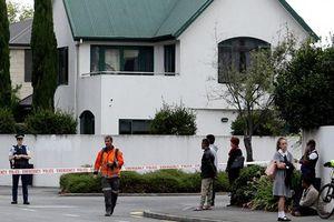 Facebook xóa hơn 1,5 triệu video quay cảnh xả súng tại New Zealand