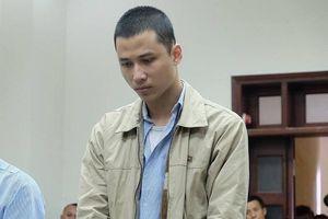 Kẻ sát hại nữ gia chủ ở chung cư cao cấp bất ngờ rút kháng cáo tại tòa