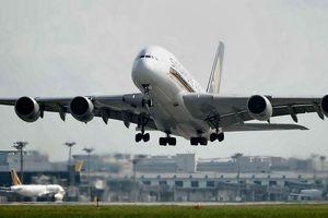 Airbus thông báo ngừng sản xuất dòng máy bay A380: Dự án ngoại hạng 'hạ cánh' sau chưa đầy 15 năm hoạt động