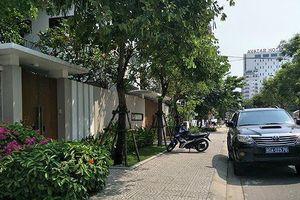 Khởi tố nguyên Phó Chủ tịch UBND thành phố Đà Nẵng liên quan đến Vũ 'nhôm'!