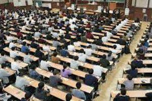 Nhật điều tra vụ 700 sinh viên một trường đại học 'mất tích'