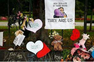 Xu hướng bỏ Facebook sau thảm sát New Zealand
