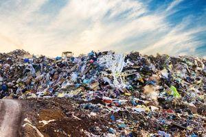 170 nước cùng cam kết giảm mạnh đồ nhựa dùng một lần