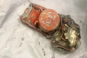 Điều đáng sợ về thảm kịch rơi máy bay Ethiopia