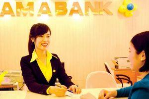 Nam A Bank lên kế hoạch tăng vốn, lên sàn HoSE