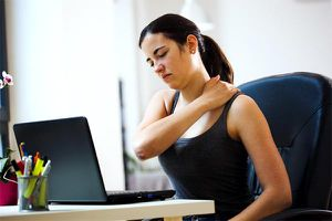 9 tác hại nghiêm trọng từ việc ngồi nhiều